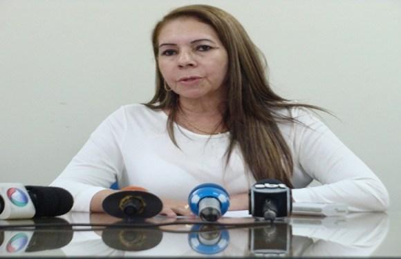 TRT manda exonerar comissionados e multa Caerd, Iacira continua nomeando