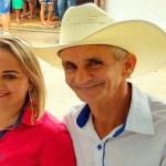 Prefeita de Presidente Médice e Marido tem veículo bloqueado para Leilão, por dívida não paga