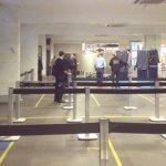 Editais de concessão de 4 aeroportos sairão ainda este mês