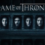 Game of Thrones bate recorde de prêmios no Emmy