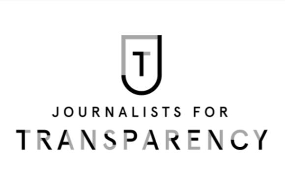 Transparência Internacional busca jornalistas para conferência anti-corrupção
