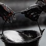 ANP investiga petroleiras por suspeita de subfaturamento de notas