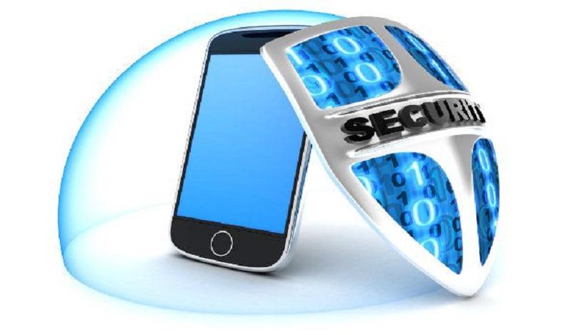 Ataque hacker que controla smartphone pode invadir qualquer celular Android