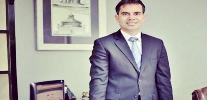 Discussão da reforma – Por Andrey Cavalcante