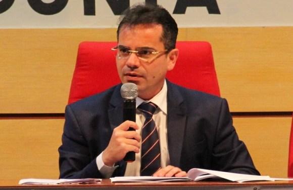 OAB/RO destaca apoio à criação do Conselho Estadual LGBTTT