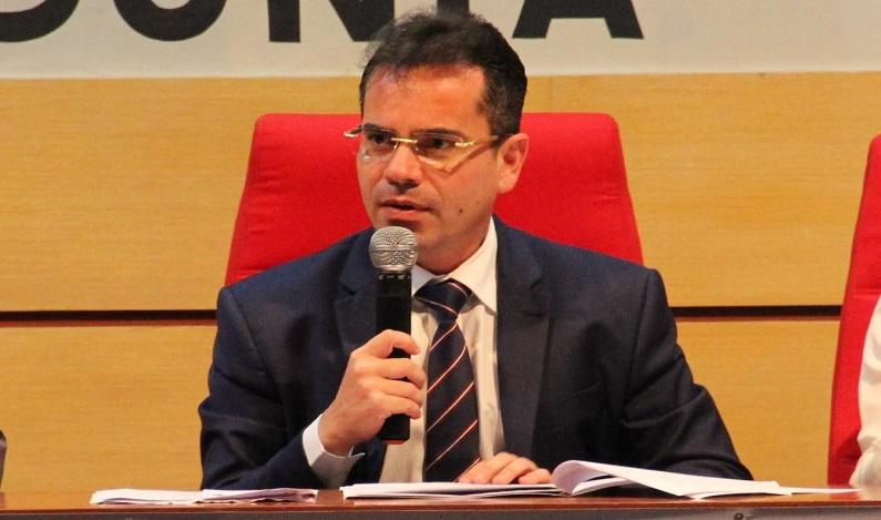 Denuncismo irresponsável – por Andrey Cavalcante