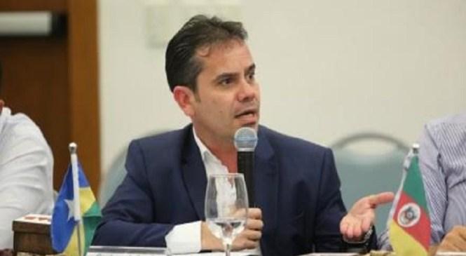 """""""Tecnólogo em Direito: o mundo onírico do MEC"""" – Andrey Cavalcante"""