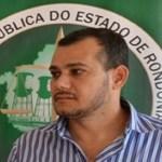 Justiça suspende contratos fraudulentos em Seringueiras e bloqueia bens de prefeito