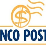 Dois dos cinco maiores bancos têm interesse por Banco Postal