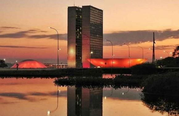 O que vai funcionar no dia do aniversário de Brasilia? Veja