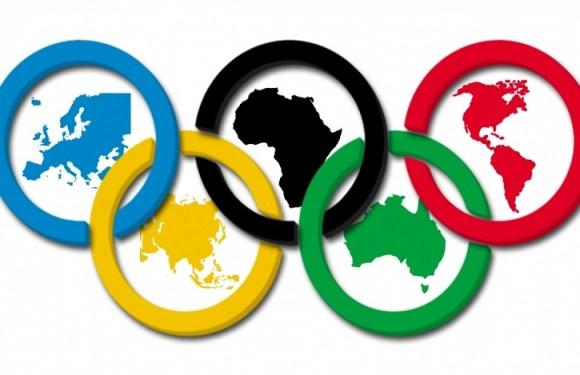 Comitê oficializa fim da candidatura de Roma para Jogos de 2024