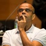Beira-Mar vai a júri popular por meio de videoconferência