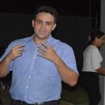 Expansão e atendimento na saúde serão prioridades, diz Léo Moraes