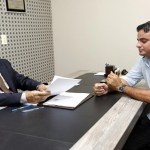 Nova Brasilândia do Oeste precisa de apoio, diz vereador Elias da Saúde