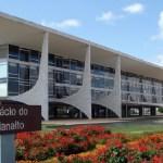 Governo federal demite 6 mil servidores públicos por atividades ilícitas