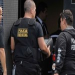 Nova delação da Camargo Corrêa deve levar Lava Jato a SP
