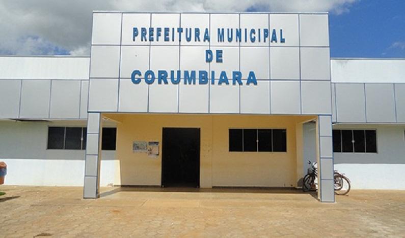 Município de Corumbiara deve instituir política emergencial de atendimento imediatamente
