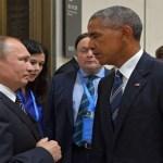relações entre Rússia e EUA estão no pior momento desde a Guerra Fria