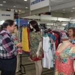 Começa em Porto Velho a maior feira de preços baixos