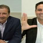 Partidos começam definir quem irão apoiar no 2º turno na capital