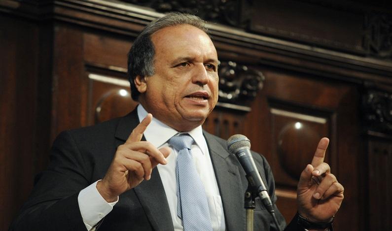 Banco do Brasil negocia crédito de R$ 6,5 bilhões para o Rio