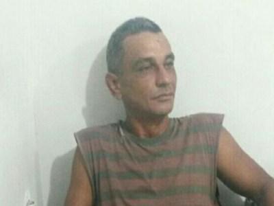Polícia prende assassino de jovem que tentou salvar vizinha de estupro