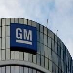 Metalúrgicos da GM receberão bônus de R$ 11 mil se atingirem meta