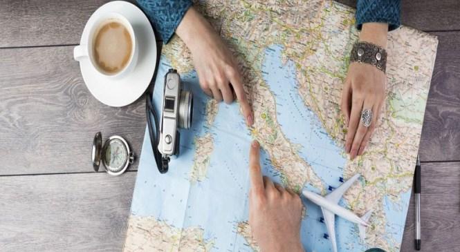 Site fará a maior promoção da história do turismo online brasileiro