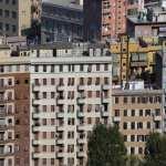 Vendas de imóveis em setembro recuam 5% no Brasil, aponta pesquisa
