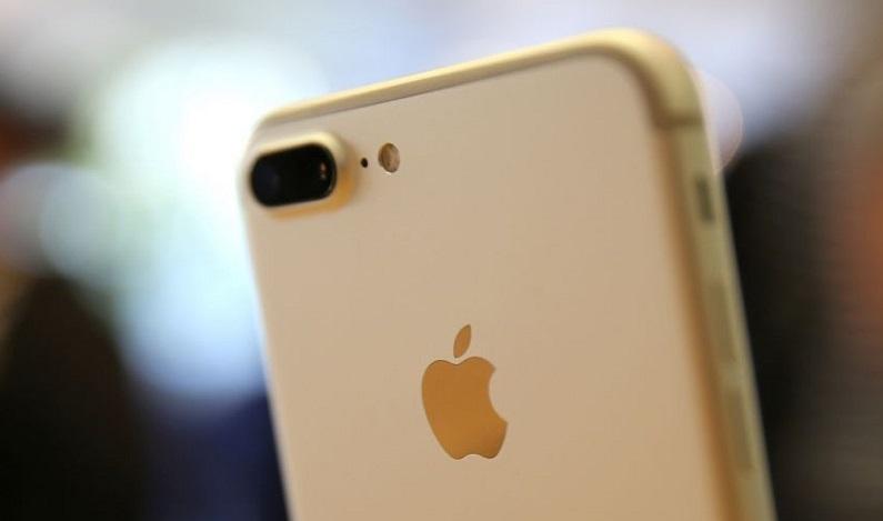 Próximo iPhone virá em três modelos e com 'sensor 3D' para selfies