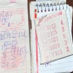 Jogo do bicho movimenta R$ 419 milhões no Rio de Janeiro