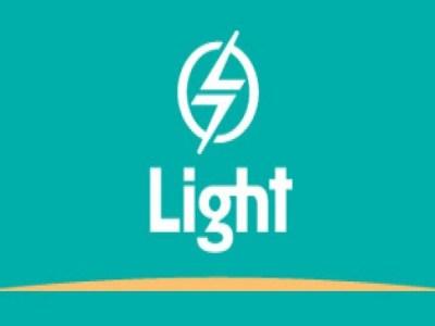 BNDES aprova financiamento de R$ 474,7 mi para a Light