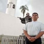 Decisão judicial obriga igreja no Lago Sul a reduzir volume de sino