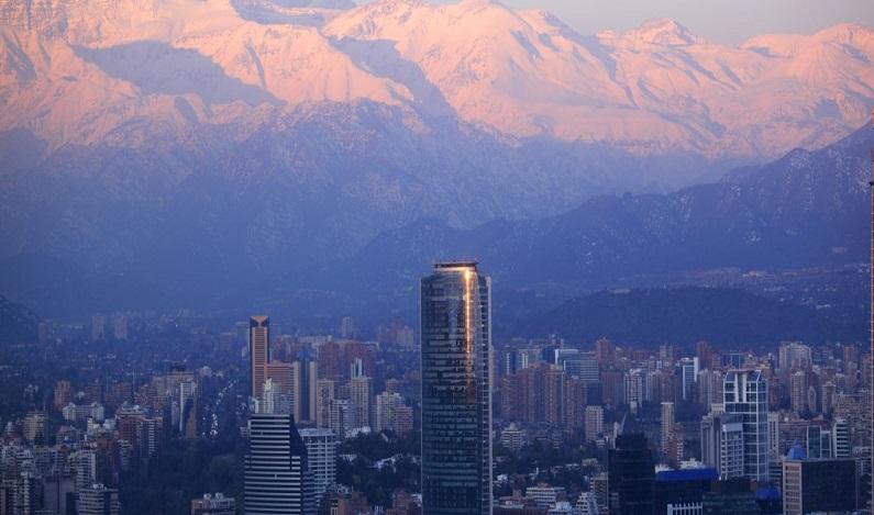 Lugares para conhecer em Santiago nas festas de fim de ano