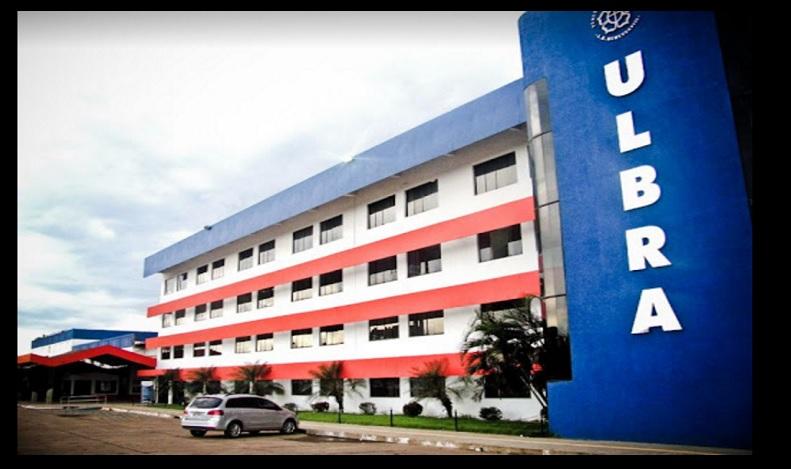 Alunas da Ulbra são selecionadas para participar de Congresso sobre Defesa Nacional