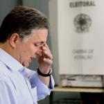Defesa de Garotinho faz novo pedido de habeas corpus ao TSE