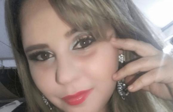 Empresária de 30 anos morre após passar por cirurgias plásticas