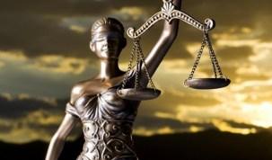 Município de Porto Velho é condenado pela Justiça por erro em cirurgia