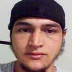 Terrorista de atentado em Berlim é morto na Itália