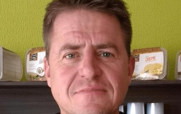 Norte-americano é morto na própria casa durante festa de Natal, em Goiás