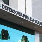 Câmara aprova reajuste de até 40% para defensores públicos