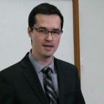 'O maior ressarcimento na história mundial', diz Deltan Dallagnol