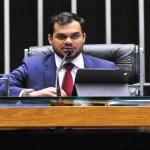 Municípios de Rondônia receberão R$ 29,1 milhões em emenda parlamentar do Deputado Expedito Netto