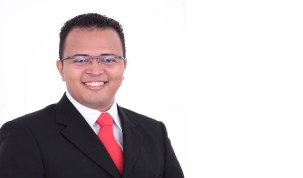 O Dia do Advogado Criminalista - Por Fadricio Santos