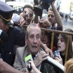 Ex-ditador uruguaio, Gregorio Alvarez morre aos 91 anos