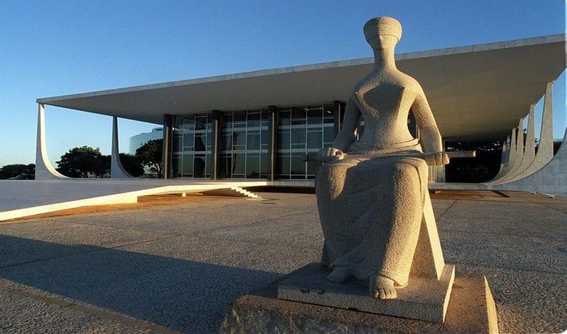 Associações de magistrados questionam emenda do teto dos gastos públicos