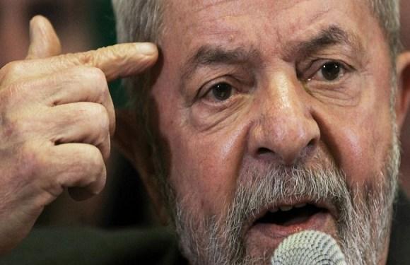 Marcelo Odebrecht confirma pagamento de propina em dinheiro vivo a Lula