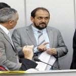 Deputados tentam justificar aumento do repasse ao Iperon