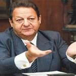 Supremo anula eleição do TJ/RJ que escolheu Zveiter como presidente
