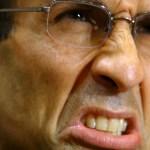 Marcelo Odebrecht não queria construir a arena Corinthians; entenda